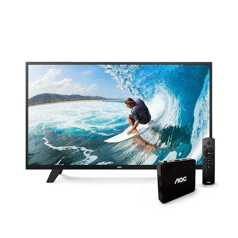 Tv-Led-Hd-32-Pulgadas-Smart-Pack-1133344_a