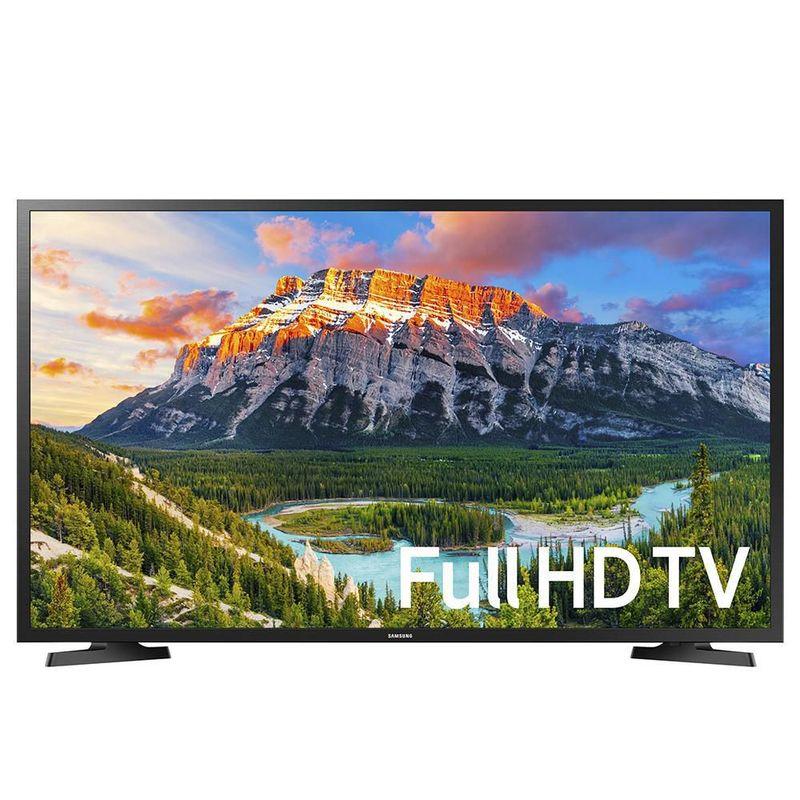 Televisor-LED-Samsung-43-Pulgadas-Full-HD-Smart-TV-Serie-5-1324254_a