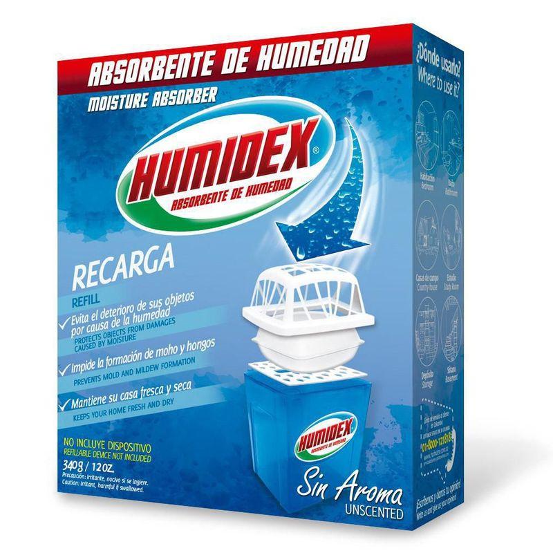 Absorbente-De-Humedad-Repuesto-Recarga-340-G-976309_a