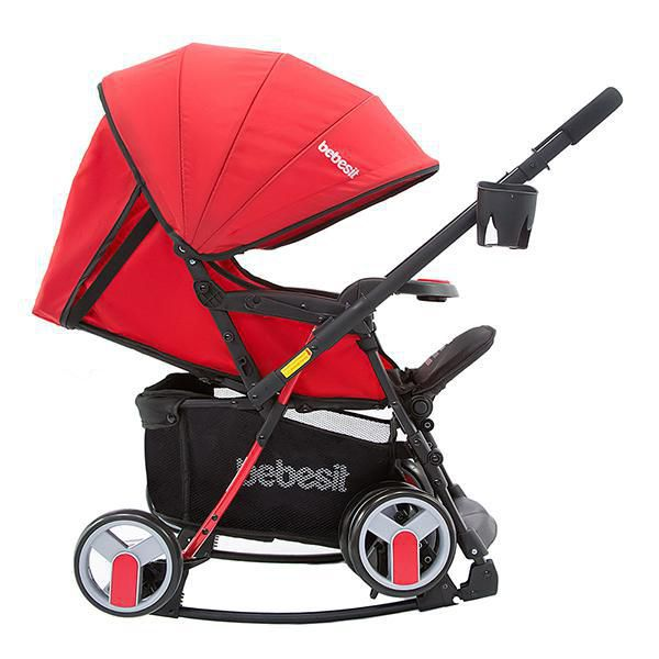 COCHE-ROCKING-TWISTER-RED-1039667_a