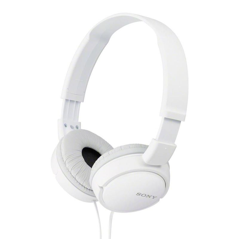 Audifono-Sony-Tipo-Diadema-MDR-ZX110-852074_a