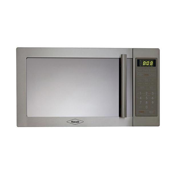Horno-Microondas-Grill-Inox-868264_a