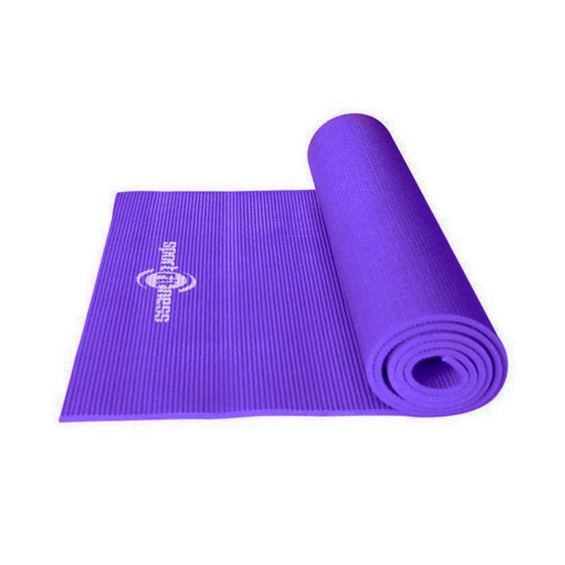 Colchoneta-yoga-y-Ejercicios-color-Fucsia-1346203_a