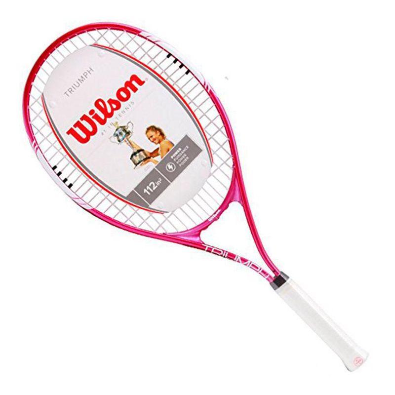 Raqueta-De-Tenis-Recreacional-wilson-Dama-Grip-2-Triumph-1269966_a