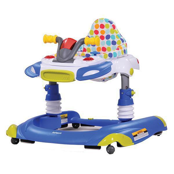 Caminador-Saltarin-Blue-1322506_a
