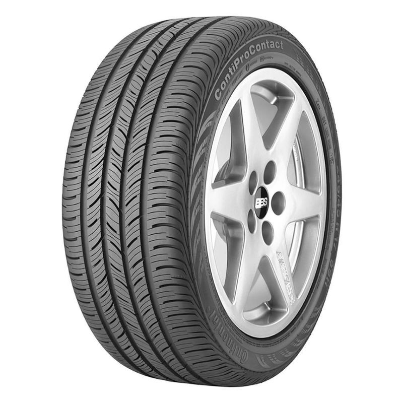 23555-R17-4X4-CONTACT-814074_a