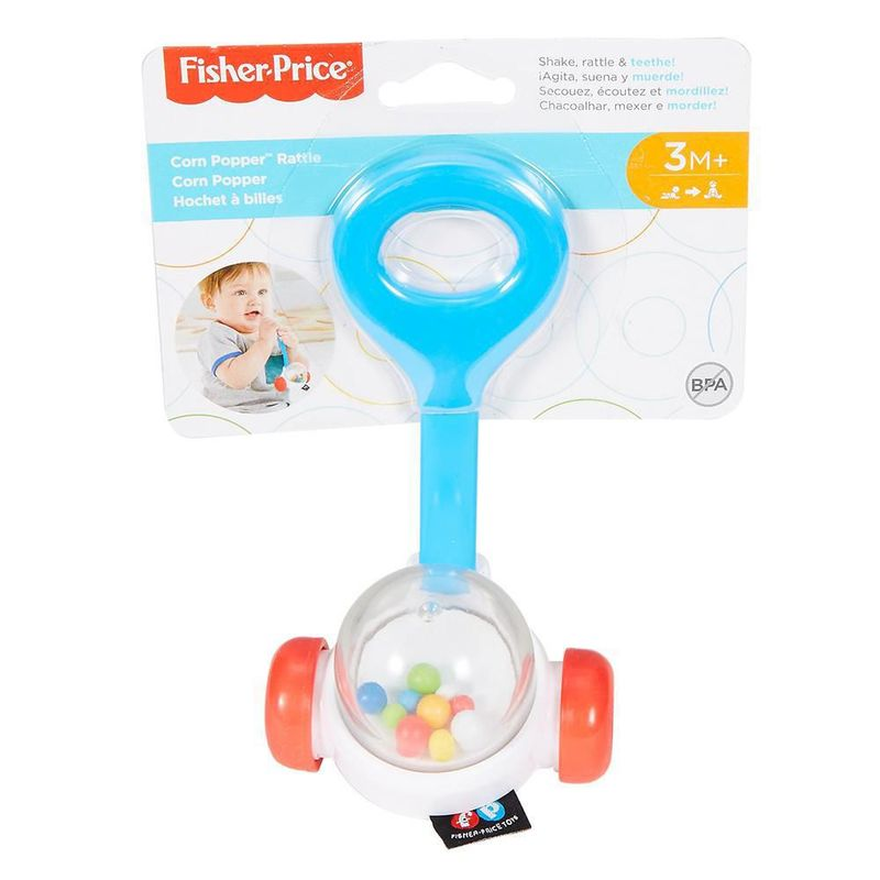 Fisher-Price-Sonajero-Corn-Popper-1381741_a