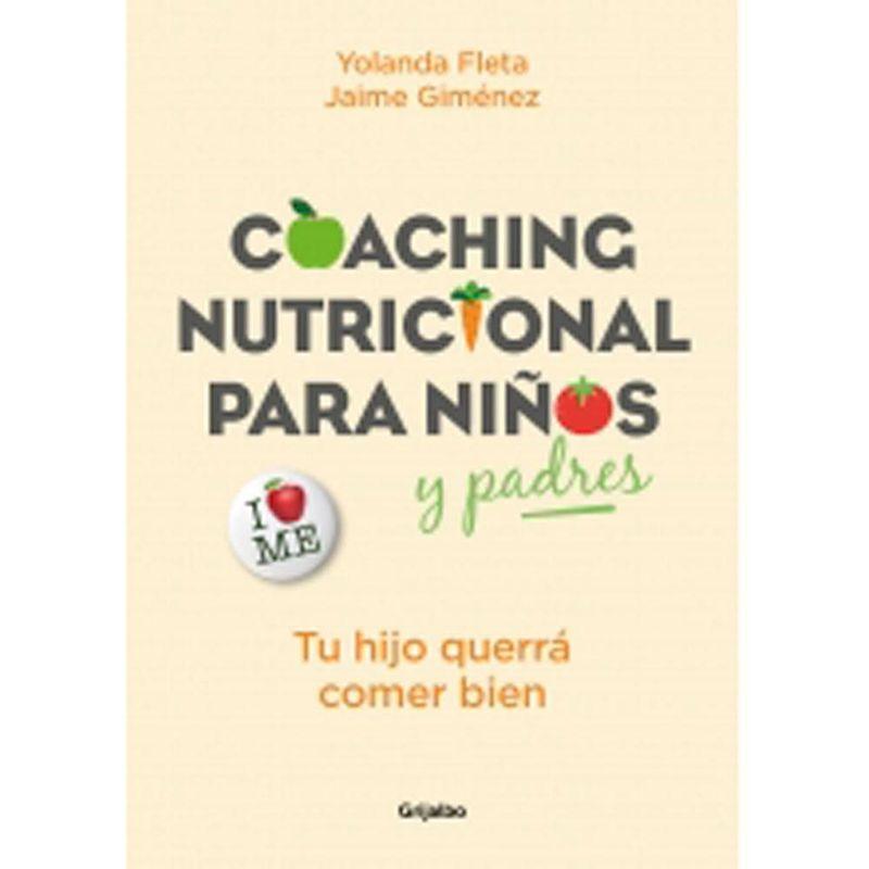 Coaching-Nutricional-Para-Nino-1229052_a