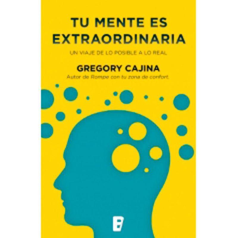 Tu-Mente-Es-Extraordinaria-1110637_a