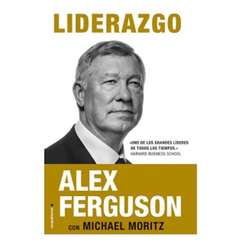 Liderazgo-1093673_a