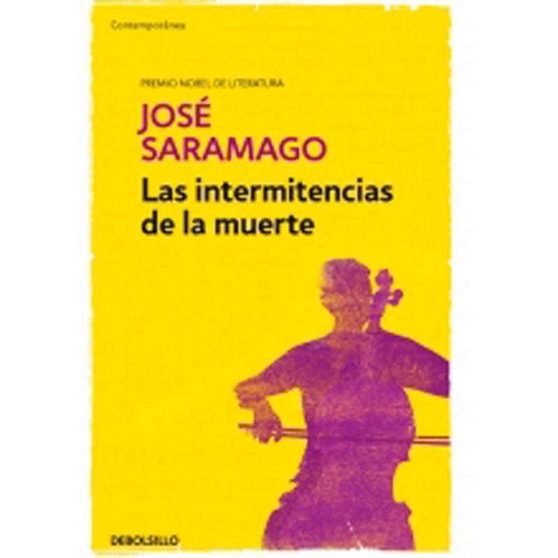Intermitencias-De-La-Muerte-1320128_a