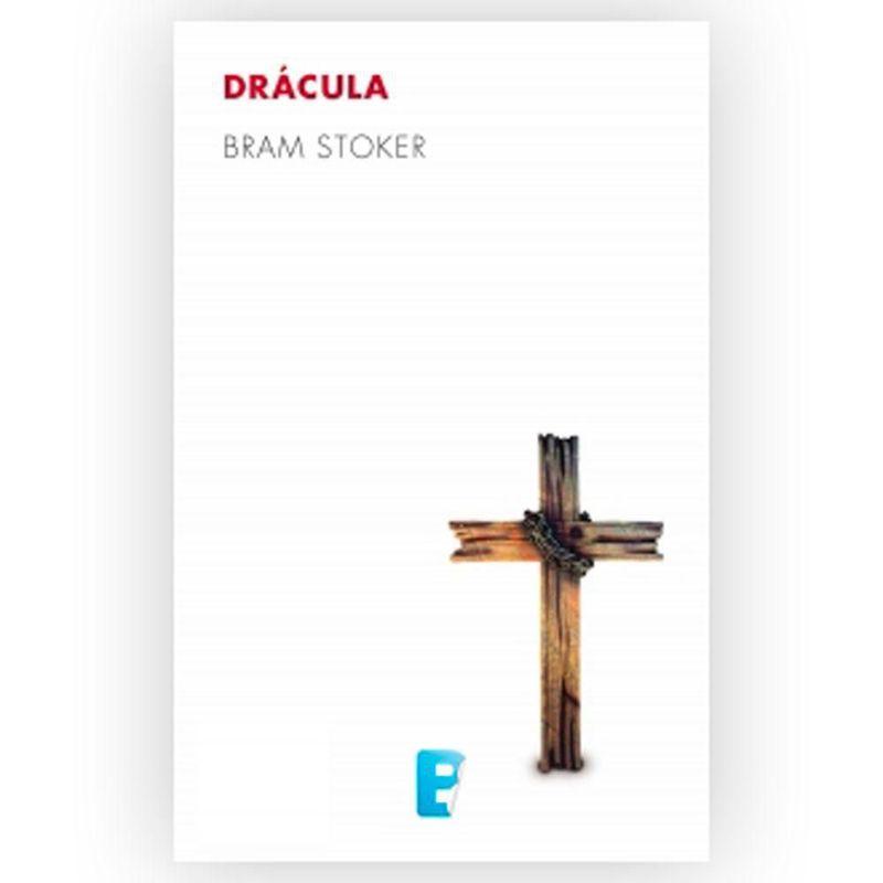 Dracula-1325103_a