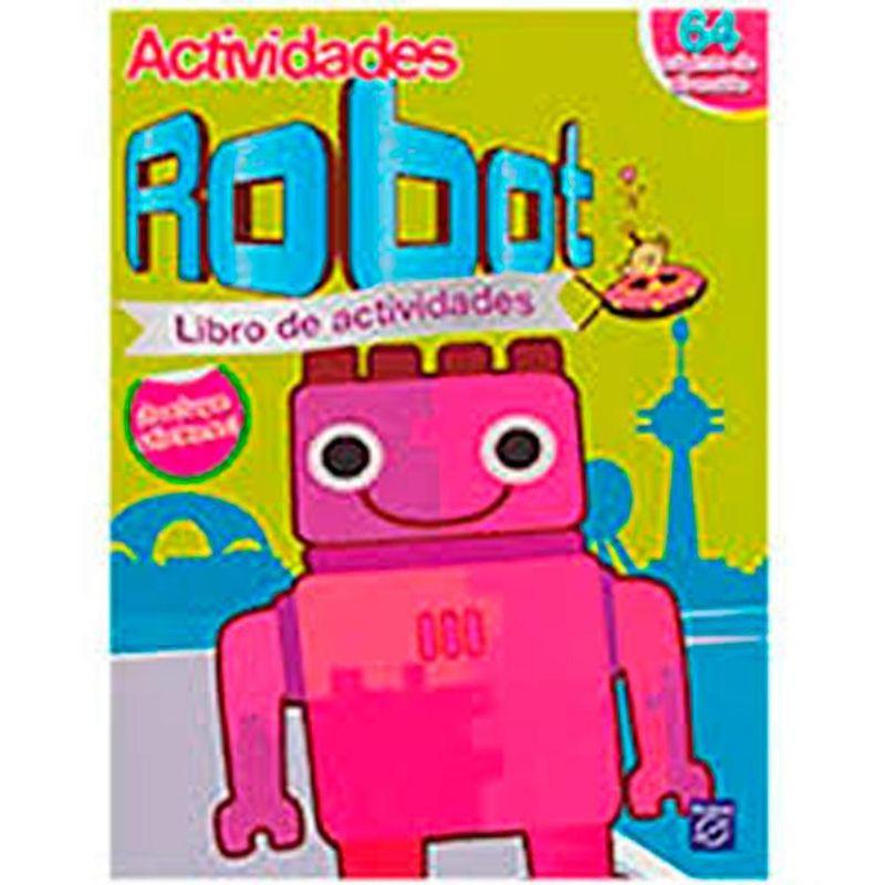 Libro-De-Actividades-1316672_a