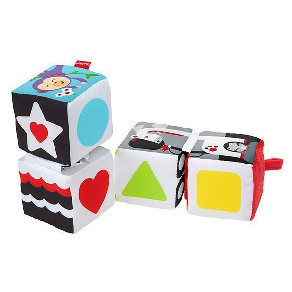 Cubos-De-Aprendizaje-1480761_a