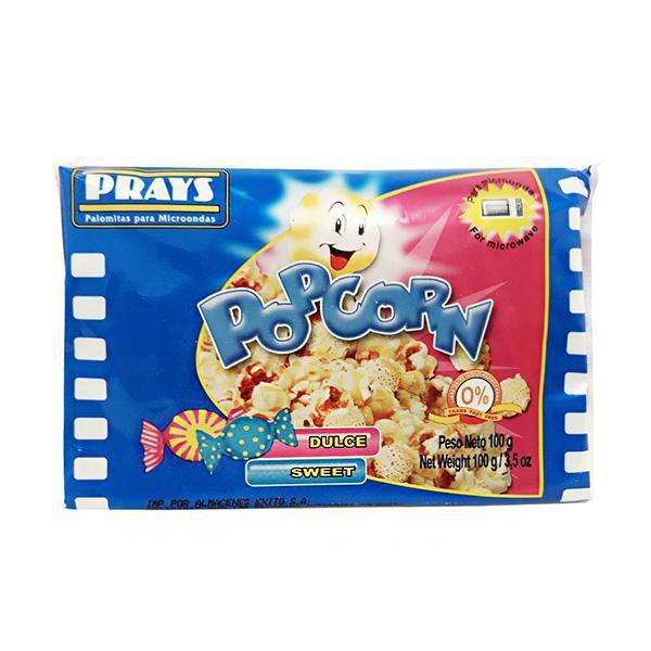 Popcorn-Sabor-Dulce-X-100-gr-957795_a