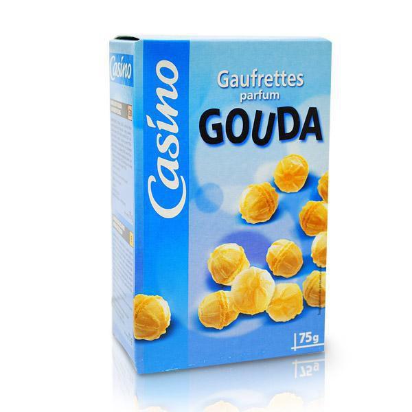 Wafer-De-Queso-Gouda-X-75-gr-74656_a