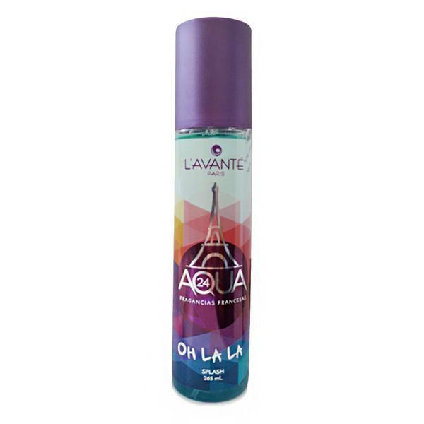 Splash-Aqua24-Oh-La-la-373618_a