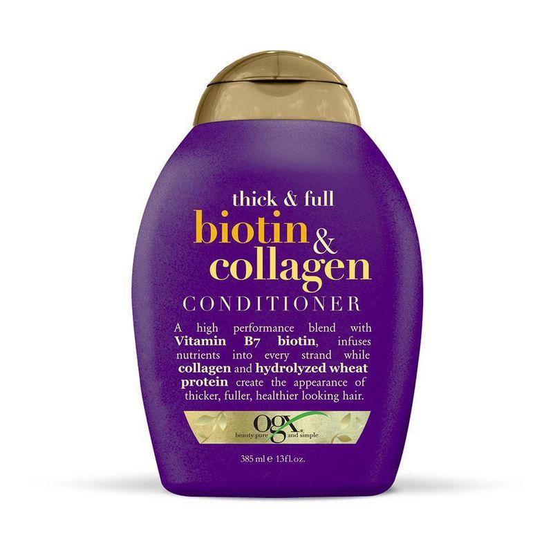 Acondicionador-Con-Collageno-385-ml-539706_a