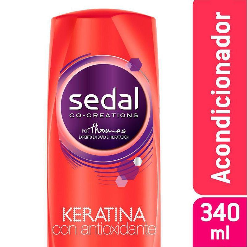 Acondicionador-Con-Keratina-Antioxidante-X-340-ml-898297_a
