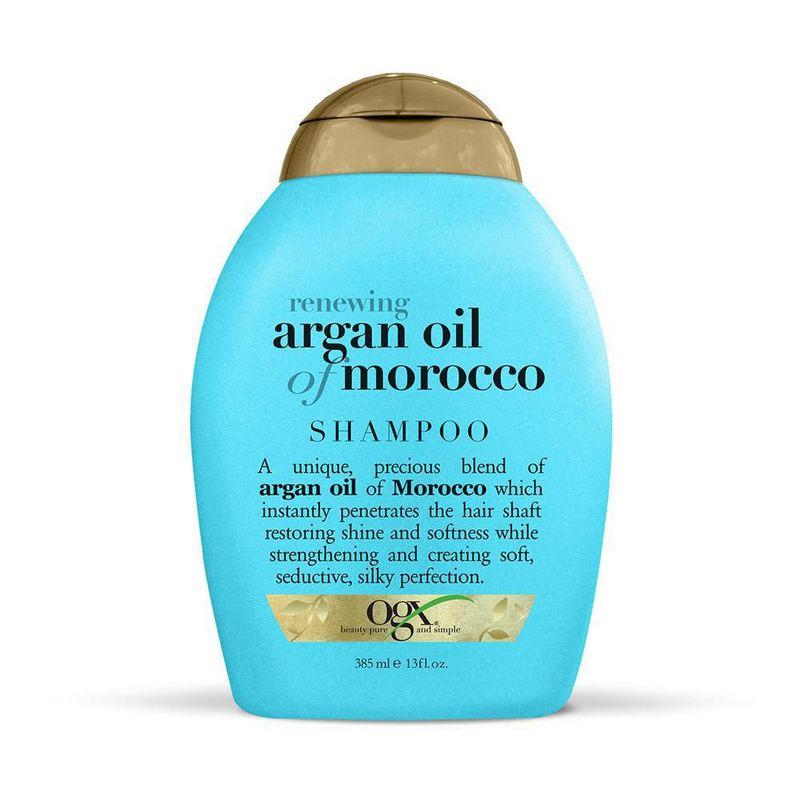 Shampoo-Organix-Renewing-Morocan-385-ml-578826_a