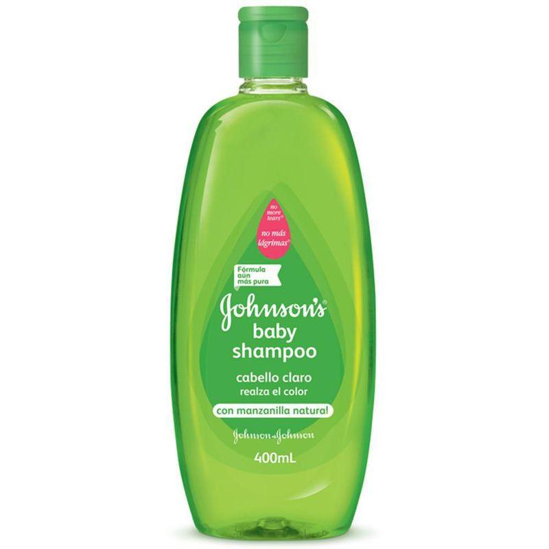 Shampoo-Johnson-S-Baby-Manzanilla-X-400-ml-775975_a