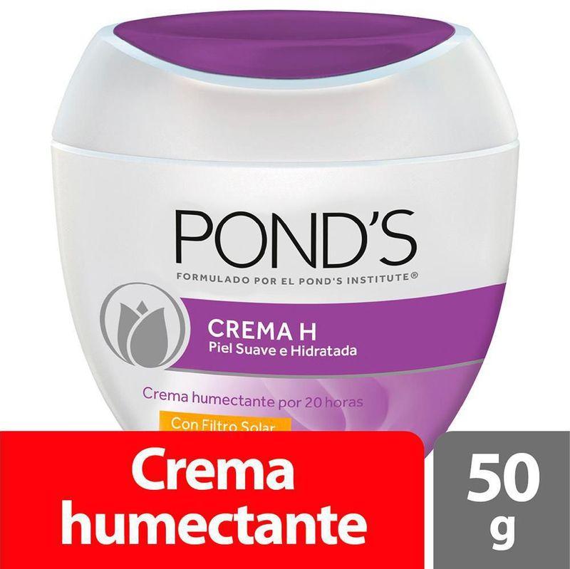 Crema-H-50-gr-458560_a