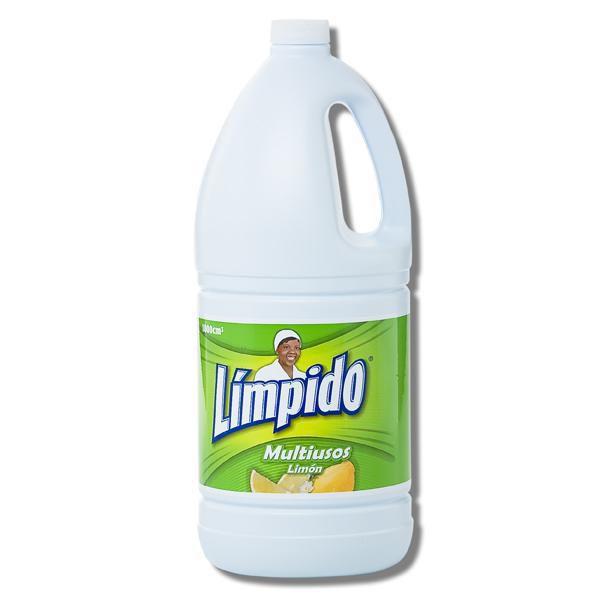 Blanqueador-Limpido-Limon-X-1800-ml-549297_a