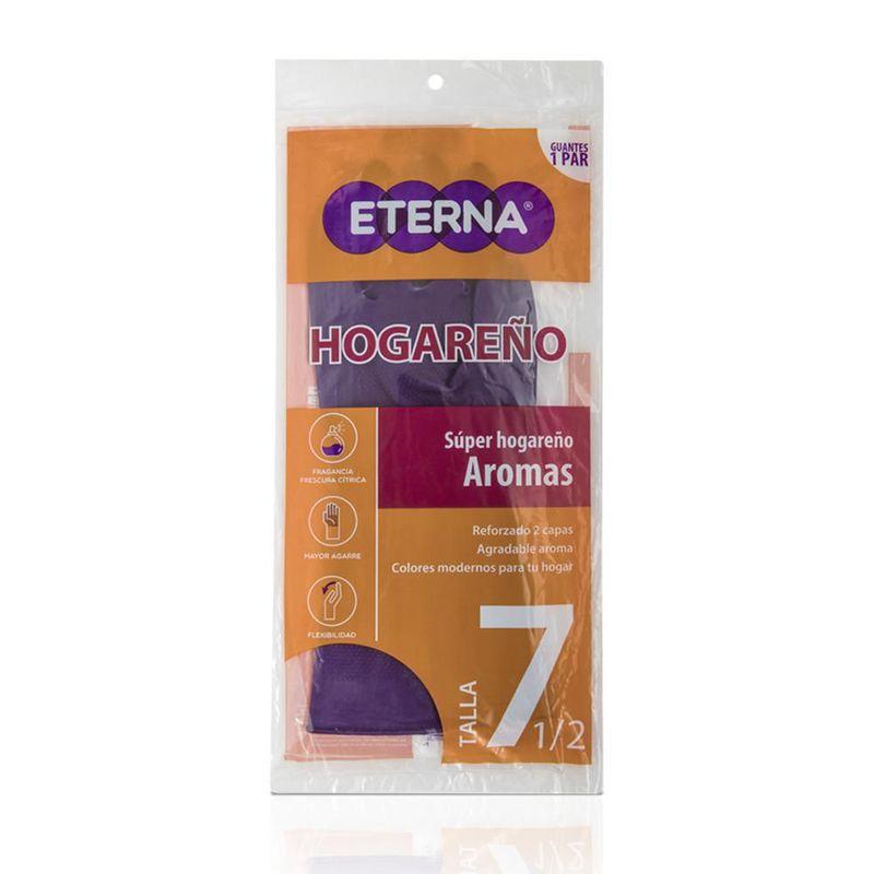 Guantes-Con-Antibacterial-Aroma-A-Uva-Talla-75-X-1par-164445_a