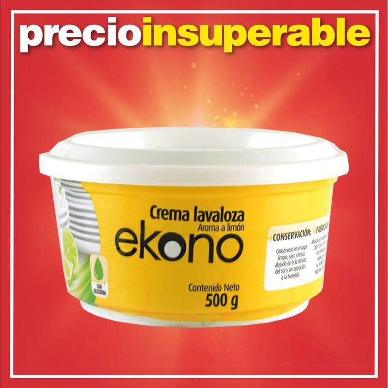 Lavaplatos-Limon-Ekono-X-500-gr-202556_a