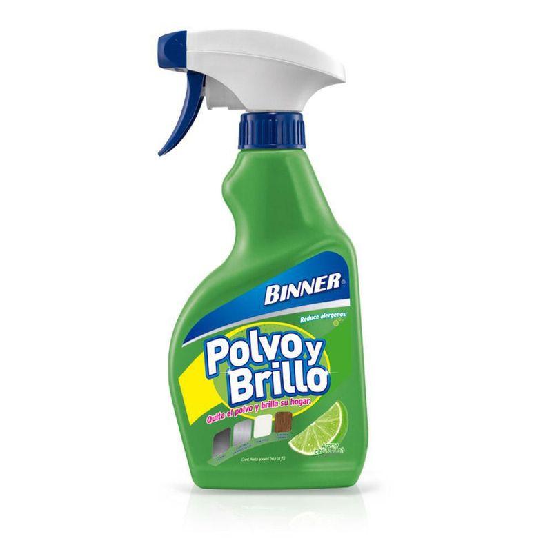 Polvo-Y-Brillo-Citrus-344862_a