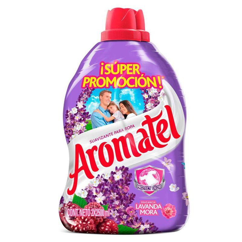 Suavizante-Aromatel-Duo-Lavanda-Mora-2500ml-1274236_a