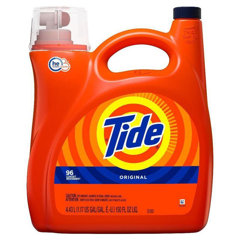 Detergente-Liquido-Tide-96-Lavadas-181421_a