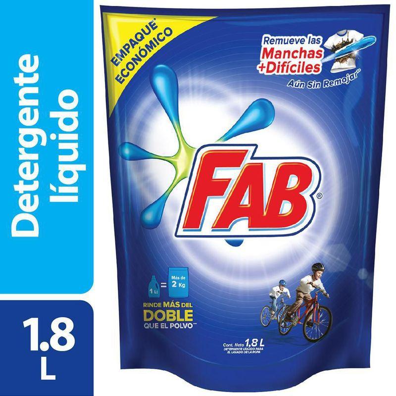Detergente-Liquido-Doypack-1800-ml-134477_a