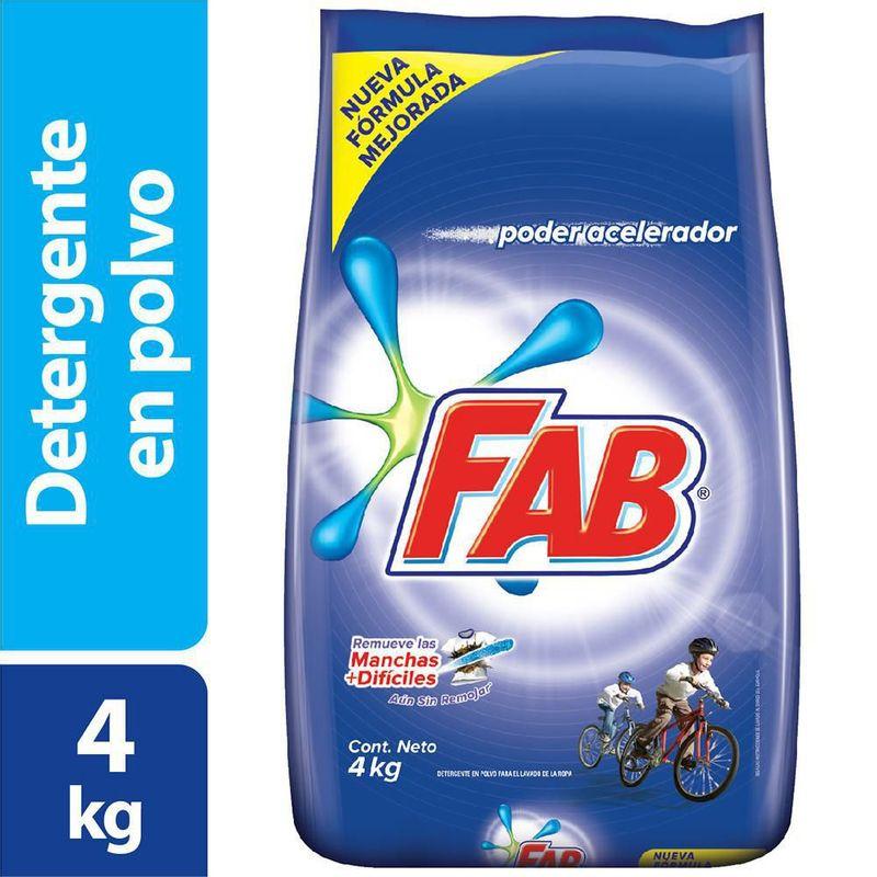 Detergente-Polvo-Floral-X-4-kg-388983_a