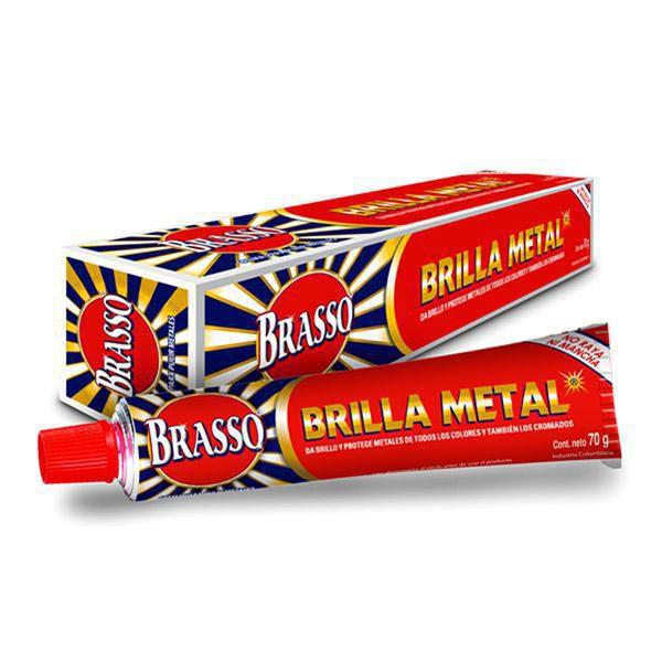 Brilla-Metal-X-70-gr-702120_a