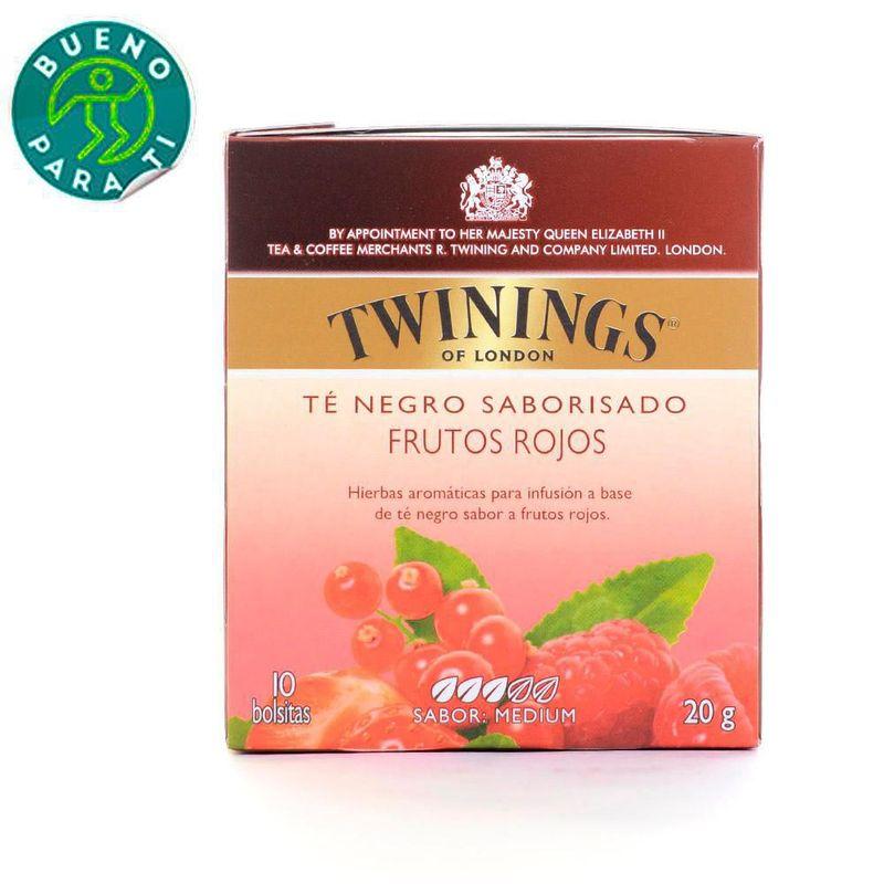 Te-Frutos-Rojos-506749_a
