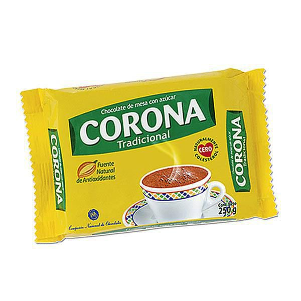 Chocolate-De-Mesa-Con-Azucar-X-10-Pastillas-X-250-gr-634664_a