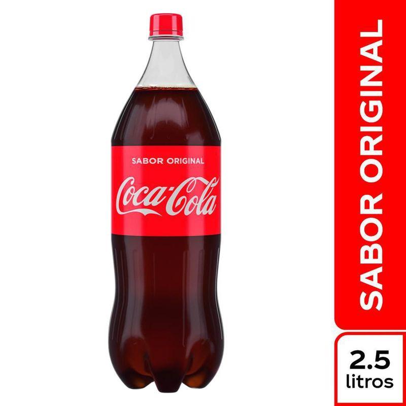 Coca-Cola-Mega-25-Litros-477299_a