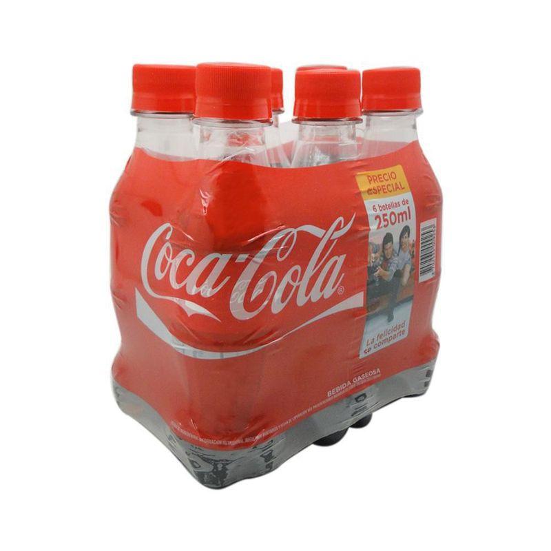Sixpack-Coca-Cola-Mini-Pet-1500-ml-511329_a