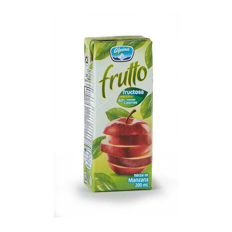 Nectar-Manzana-Frutto-Tetra-200-ml-245069_a