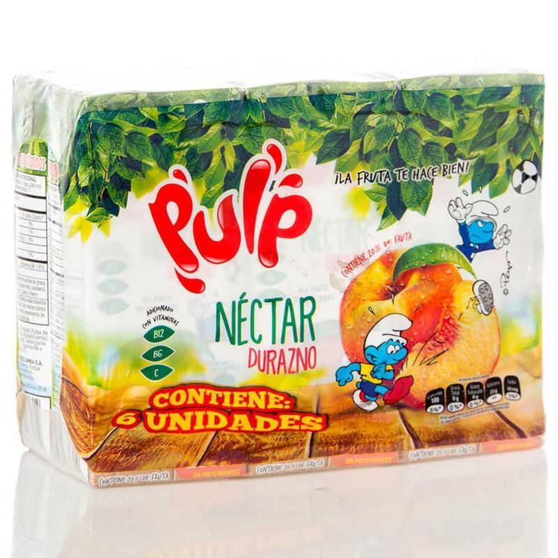 Nectar-Durazno-Six-Pack-1292915_a
