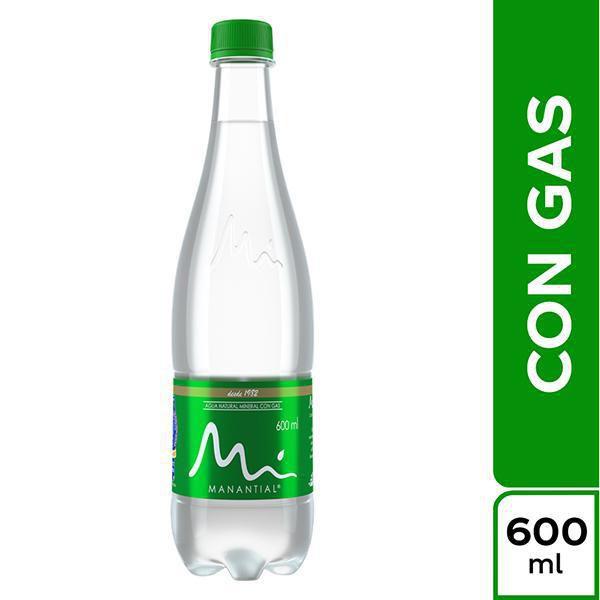 Agua-Manantial-Con-Gas-600-ml-364484_a
