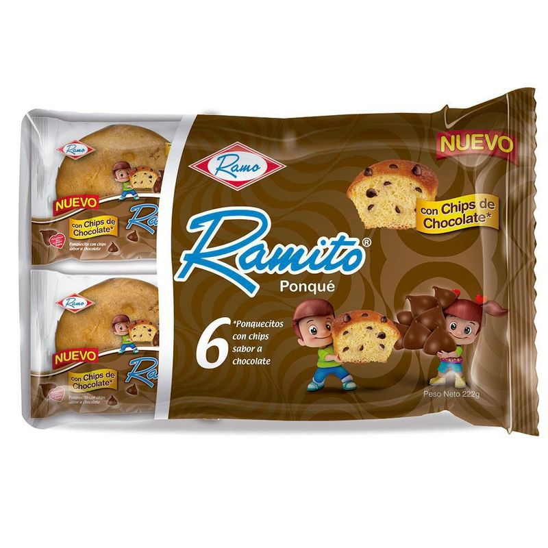Ponque-Ramito-Con-Chips-Paquete-X-6-Unidades-880617_a