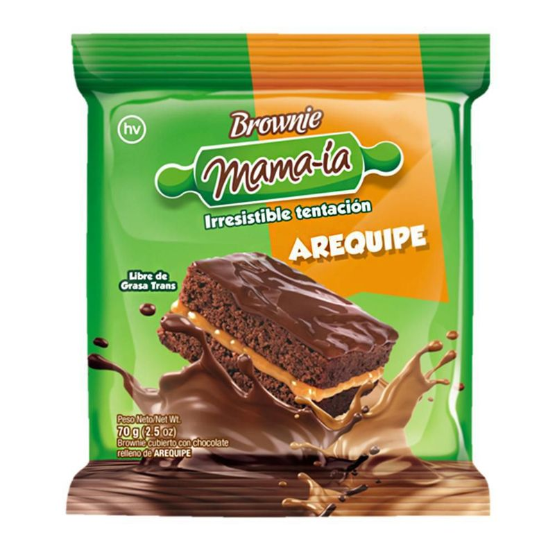 Brownie-Choc-Relleno-Arequipe-1243227_a