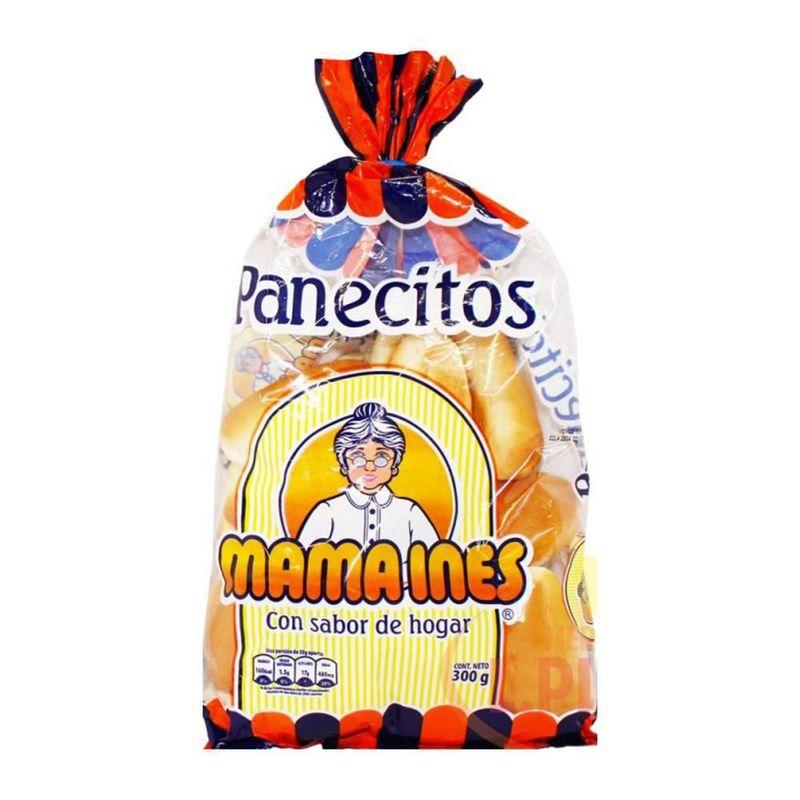 Panecitos-300-gr-105818_a