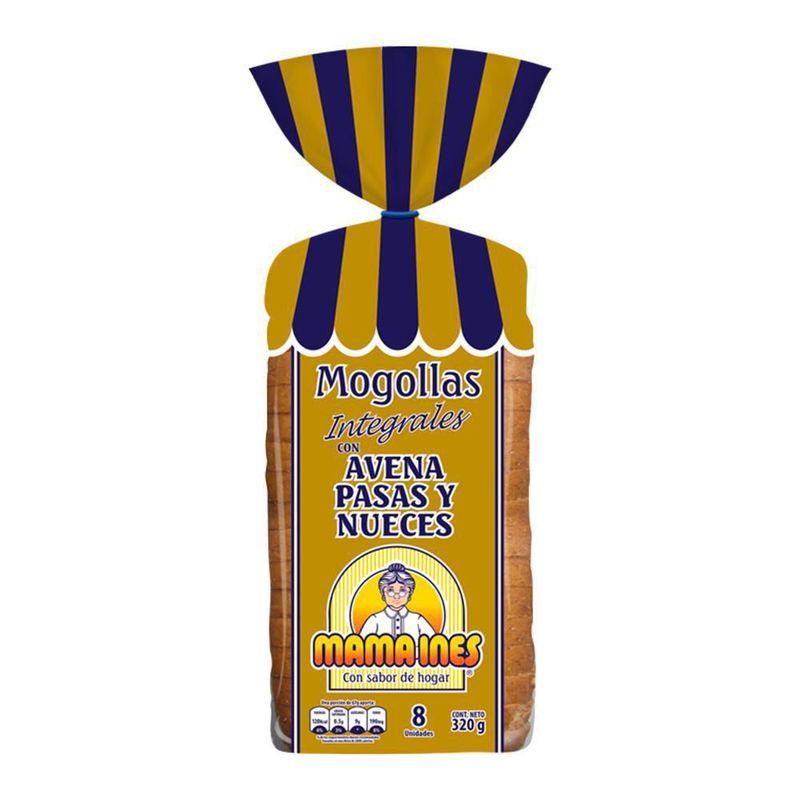 Mogolla-IntavenA-PasaS-Nueces-648836_a