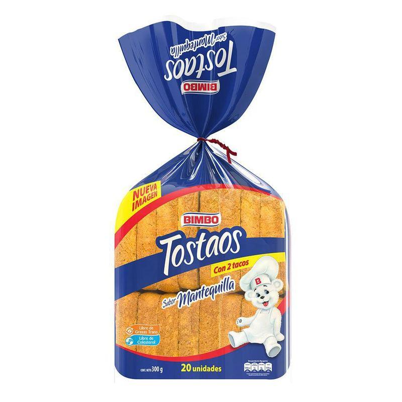 Tostadas-Mantequilla-X-20-Unidades-239453_a