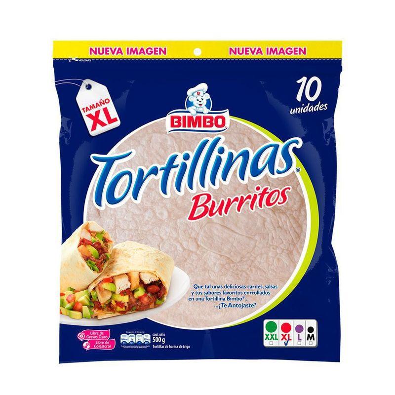 Tortillina-Burritox10-Taman-xl-31765_a