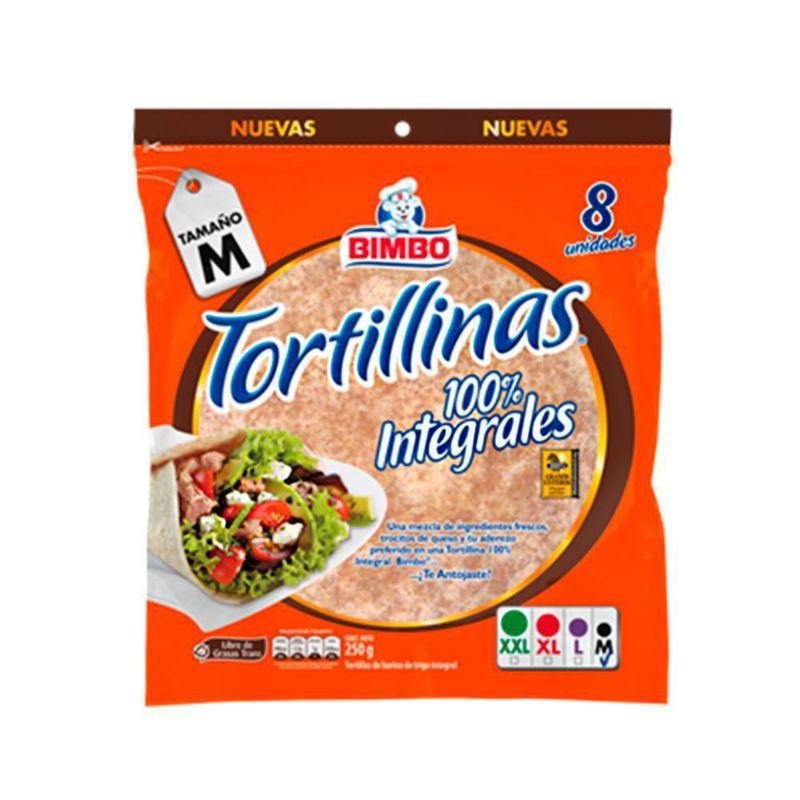 Tortillina-Integralx8-Taman-M-975243_a