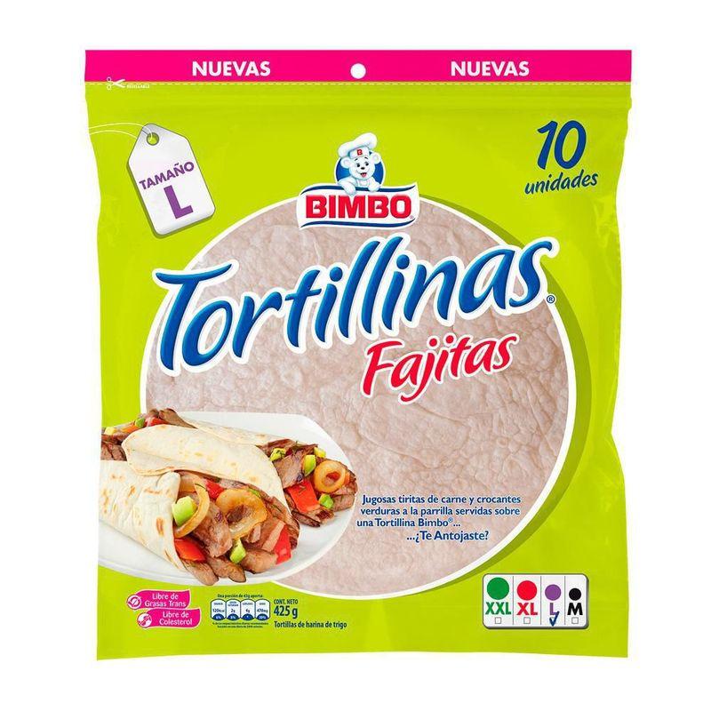 Tortillas-10-Unds-Fajitas-729969_a